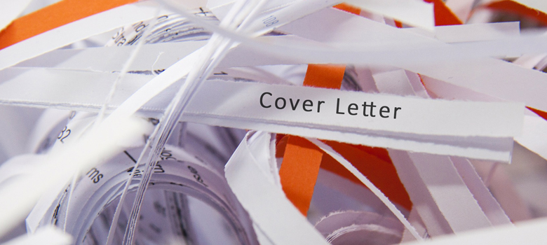 Cover Letter Mistakes That Are Costing You The Job  Ergodotisi Blog