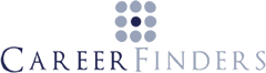 CareerFinders-Logo-L