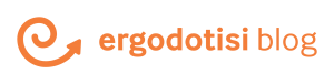 ergodotisi_blog_logo_colour-1