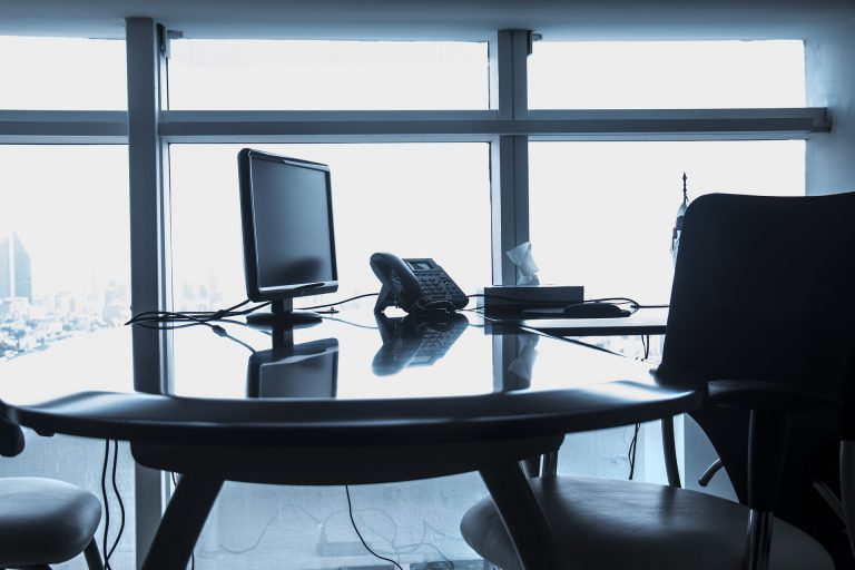 office-2009693_1920