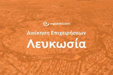 Business Nicosia