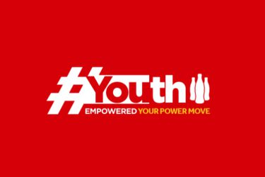 Youth-Empowered