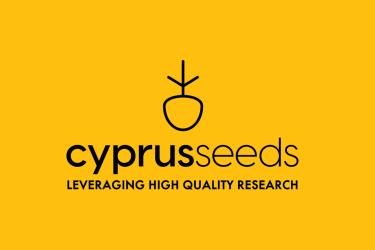 Cyprus Seeds