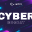Cyber Monday 2020 offers on listings and other services